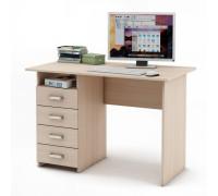 Письменный стол Лайт-4