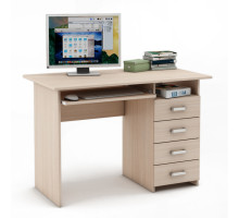 Письменный стол  Lait5K