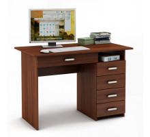 Письменный стол  Lait5Y