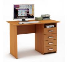 Письменный стол  Lait5