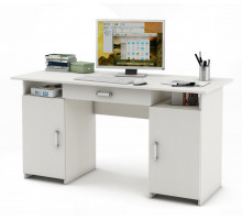 Письменный стол Лайт-6Я