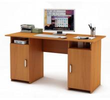 Письменный стол Лайт-6
