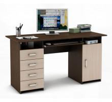Письменный стол Лайт-8К