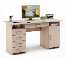 Письменный стол Лайт-8Я