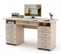Письменный стол Лайт-9Я