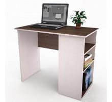 Компьютерный стол Lester12