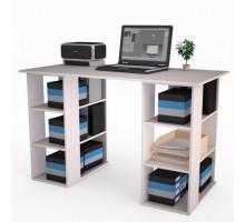 Компьютерный стол Lester13