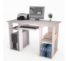 Компьютерный стол Lester14
