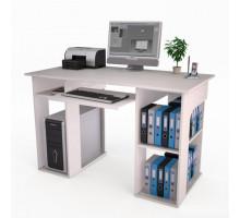 Компьютерный стол Lester15