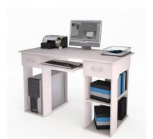 Компьютерный стол Lester16
