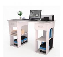 Компьютерный стол Lester17