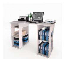 Компьютерный стол Lester18