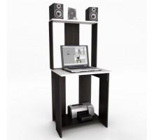 Компьютерный стол Lester4