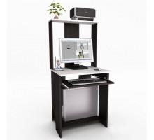 Компьютерный стол Lester5