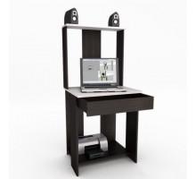 Компьютерный стол Lester6