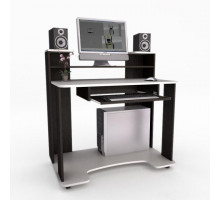 Компьютерный стол Lester7