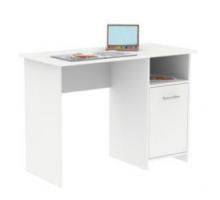 Письменный стол Lord2