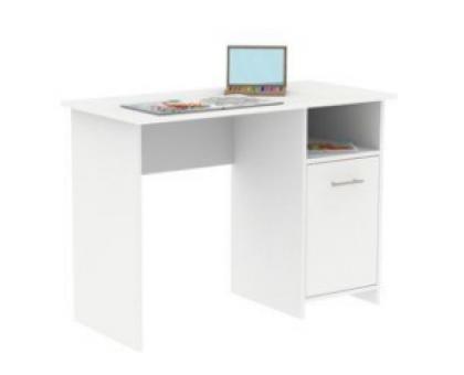 Письменный стол Лорд-2