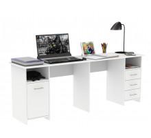 Письменный стол Лорд-10