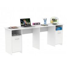 Письменный стол Лорд-12