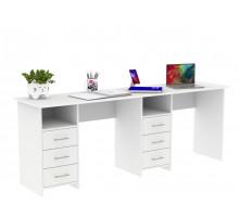 Письменный стол Лорд-13