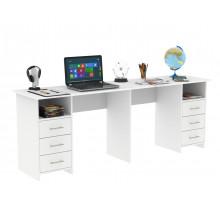 Письменный стол Лорд-9