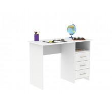 Письменный стол Лорд-1