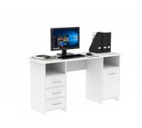 Письменный стол Лорд-4