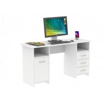 Письменный стол Lord5