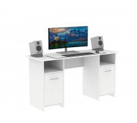Письменный стол Лорд-6