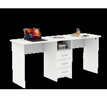 Письменный стол Лорд-7