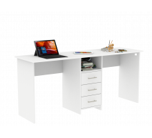 Письменный стол Lord7