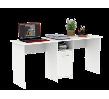 Письменный стол Лорд-8