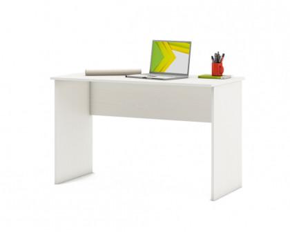 Письменный стол Mars1