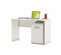 Письменный стол Mars2
