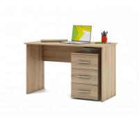 Письменный стол Mars3