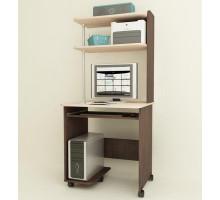 Компьютерный стол Moris13