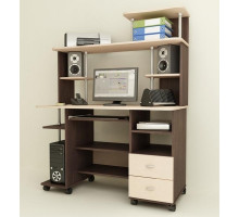 Компьютерный стол Moris4
