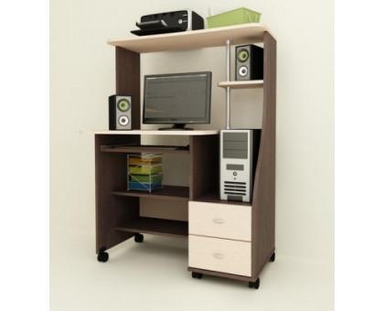 Компьютерный стол Moris6