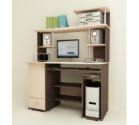 Компьютерный стол Moris9