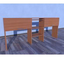 Надстройка для стола Тандем-2