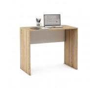 Письменный стол Noks1