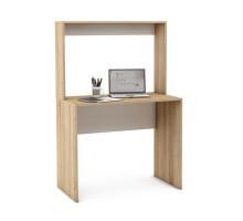 Письменный стол Noks2