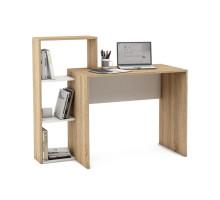 Письменный стол Noks3