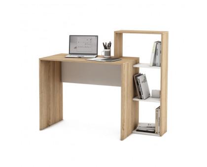 Письменный стол Noks4
