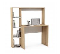 Письменный стол Noks5