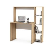 Письменный стол Noks6
