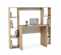 Письменный стол Noks7
