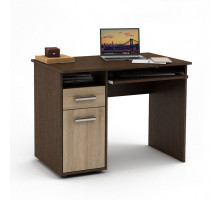 Письменный стол Ostin2