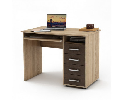 Письменный стол Ostin3